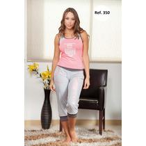 Pijama Multiuso 350 Talla S, M, L Xl