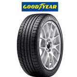Llanta 195/65r15 Goodyear Eagle Sport All Season 91v (jetta)