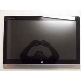 Pantalla Touchscreen Hp Eliteone 800 G2 Lm230wf3 Slp7 Nuevo
