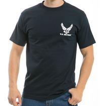 Camiseta Rapid Dominance Air Force Wing