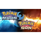 Pokemon Eventos Y Competitivos