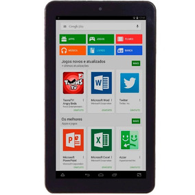 Tablet Barato Wifi Camara 2mp 3g Bluetooth Gps Android 5.0