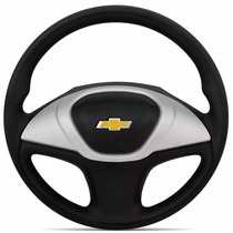 Volante Corsa Wind Super 94 95 96 97 98 99 02 Chevrolet Gm