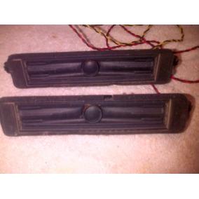 Cornetas, Cables Y Botoneras Tv Siragon Led 32 Hlt2-32