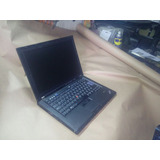 Laptop Lenovo Core 2 Duo