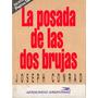 La Posada De Las Dos Brujas / Joseph Conrad / Pagina 12