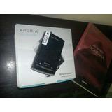 Xperia X10 Mini Pro U20i