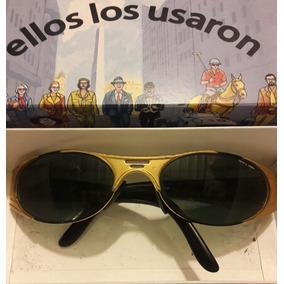 9458280266 Anteojos Sol De Ossira - Anteojos de Sol de Hombre en Mercado Libre ...