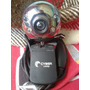 Webcam Cyber Comp Visão Noturna