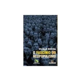 Roupas Evangelicas Fascinios - Livros no Mercado Livre Brasil 9cdc8cb3d86c