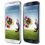 Samsung Galaxy S4 Nuevo Liberado Lte 4g Uso En Todo El Mundo