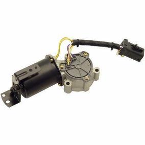 Encoder Motor Transfer Para Ford F150 1998 4x4