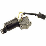 Encoder Motor Transfer Para Ford F150 2008-2011 4x4, 8 Pines