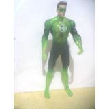 Linterna Verde Ryan Reynolds 10cm