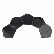 Proyector De Láser De Estrellas Y Astros