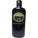 Shampoo De Lama Negra Sulfurosa Termal Araxá Barreiro Nur