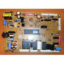 Tarjeta 6871jb1410n Refrigerador Lg Mod: Gm-l261b