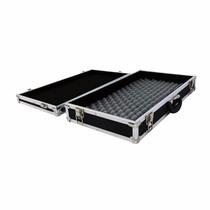 Case Pedal Board Pedais Pedaleira Hd500 Hd500x Gt10 Gt100