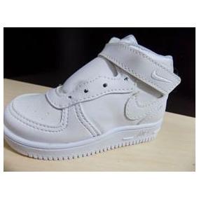 Nike Infantil Ar Force