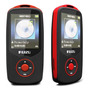 Reproductor Mp3 Ruizu X-06 Bluetooth Wav Flac Ogg Mp3