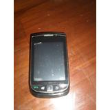 Celular Blackberry Torch 9800, Chino H9800 ... No Funciona