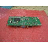 Placa Main Proyetor Viewsonic Pj503d