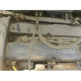 Motor De Arranque Partida Ford Mondeo