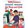 Libro Betty Crocker