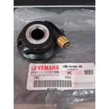 Caracol O Pera Velocimetro Yamaha Dt 125 Disco