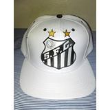 Boné Santos Zona Sul