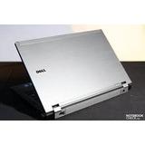 Laptop Dell I5 Qua Core 4gb De Ram Ddr3