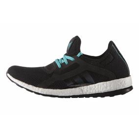 Zapatillas adidas Pure Boost X W N/a Newsport