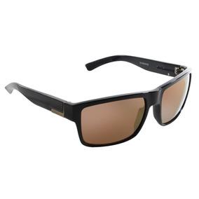 Oculos Quiksilver Ridgemont Preto Fosco De Sol - Óculos no Mercado ... 1a0192ec79