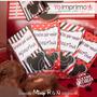 Kit Decoración Mickey, Kit Imprimible, Fiestas, Cumpleaños
