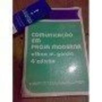 Comunicação Em Prosa Moderna 4ª Edição Othon M. Garcia