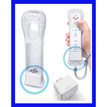 Wii Motion Plus Original Nintendo Controle Remote Mario