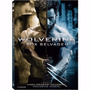 Wolverine Imortal + X-men Origens Box Selvagem - 2 Dvds Novo