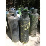 Tubos De Gas 45kg Habilitado (hacemos Envío)