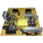 Placa Fonte Monitor Aoc 912vwa -715g1899-1-hp
