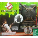 Equipo De Protones Ghostbusters