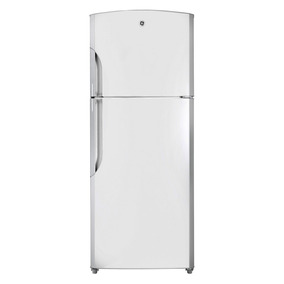 Refrigerador No Frost Ge Rgs1540xlcb2 402lts Envio Gratis Rm