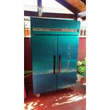 Refrigerador Industrial Bozzo 1000 Lts