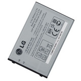Bateria Lg Original Lgip-400n P500 Optimus One Gt540