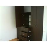 Closet De Melamina