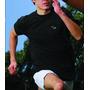 Conjunto Gym Fitness Remera Calza Guantes Portacelular
