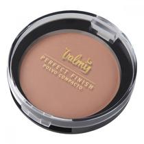 Polvo Compacto Valmy Perfect Finish Maquillaje
