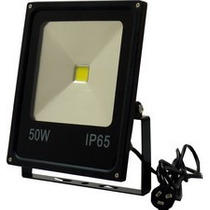 Reflector Led 50w Remate! Atencion Oferta Especial