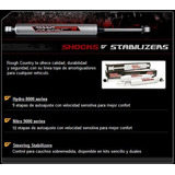 Rough Country Remate Amortiguadores Jeep Silverado Ram F250