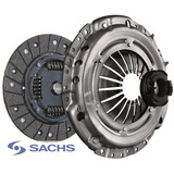 Embrague Sachs Chrysler Neon Stratus 2.0 16v 96»99