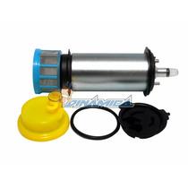 Bomba Combustível Motor Popa Mercury / Mariner 150 A 250 Hp